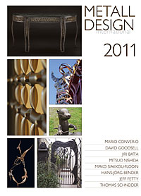 metall design 2011